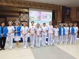 กิจกรรมโรงพยาบาลธนบุรี