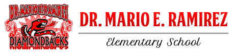Image result for dr mario ramirez elementary images
