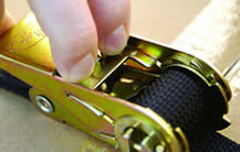 how to th ratchet buckles agm container controls ratchet tie down buckle release instructions ratchet release step 1