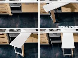 Small Picture Best 25 Kitchen work tables ideas on Pinterest Bench for dining
