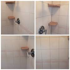 shower grout repair. Grout911 Home Image Shower Grout Repair C