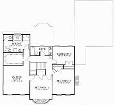 crazy 300 square foot house plans 13 sq ft home plans on tiny