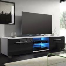 tv stand. tenus tv stand for tvs up to 55\ tv