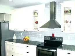 black and white kitchen wall tile ideas black white tile kitchen black and white tile kitchen