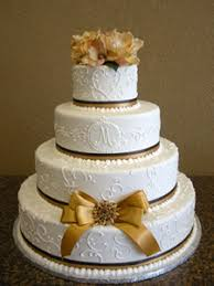 monogrammed wedding cakes. image gallery of monogram wedding cakes sweet-looking 9 monogrammed