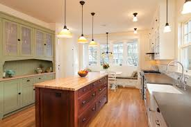 island lighting kitchen contemporary interior. Kitchen Island Lighting Kitchen. Pendant Fixtures Country Chandeliers For Dining Room Modern Contemporary Interior R