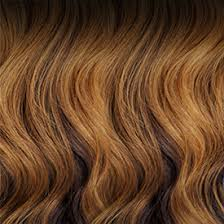 Janet Collection Wig Color Chart Janet Collection Brazilian Scent Human Hair Blend Wig Ariana