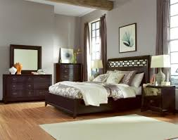 King Size Bedroom Suites For Bedroom Cheap King Size Bedroom Sets In Good Cheap Bedroom