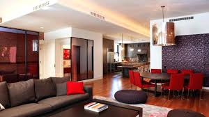 purple and brown living room baby nursery captivating living room decorating ideas red and brown sofas