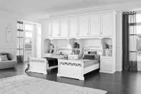 bedroom ideas for teenage girls black and white. Bedroom : Black And White Ideas For Teenage Girls Mudroom Living Modern Expansive Carpenters Bath E