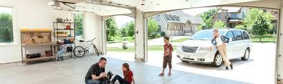 garage doors birmingham al garage doors inspiration virtu home tour