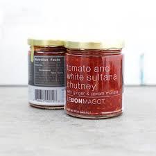 New Kitchen Gift Best Gifts Under 20 Food Wine