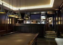 basement remodel designs. View Larger. 30 Basement Remodeling Ideas Inspiration Remodel Designs