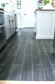 groutable l and stick subway tile grouting vinyl floor tiles flooring of luxury best grey pic armstrong groutable l and stick vinyl