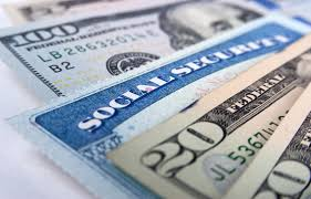 Money Where The Get Advice Best Social Security To