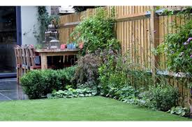 Small Picture Urban Garden Queens Park North West London Design Build