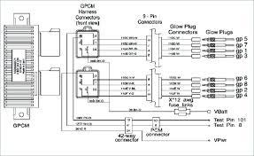ford diesel glow plug wiring diagram wiring diagram technic wiring diagram glow plug 7 3 2001 ford f350 wiring diagram toolbox2001 f250 glow plug diagram