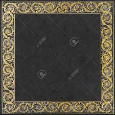 black and gold leather book cover stock photo 63442967