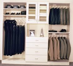 free standing closet systems freestanding closet system villaran rodrigo photo