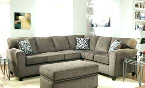 couches for small living rooms. Oversized Couches Living Room Awesome And Beautiful Large For Small Rooms