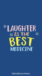 1 cell phone wallpaper famous quotes: Laughter Is The Best Medicine Cell Phone Wallpaper Background Medical Wallpaper Wallpaper Iphone Quotes Wallpaper Quotes