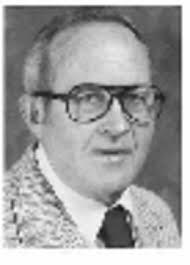 ROY HATCH Obituary (2013) - Las Vegas, NV - Las Vegas Review-Journal