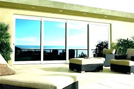 fascinating 6 foot sliding glass door 8 ft sliding glass doors 6 foot patio door 8