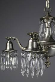 see more antique chandeliers antique lighting