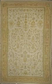 6 x 8 11 indo oushak carpet nyc rugs antique ziegler co indo oushak rug