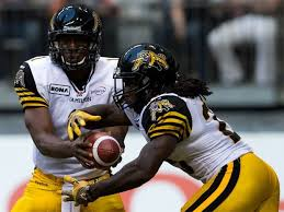 Three things to watch: Toronto Argonauts vs. Hamilton Ticats | National Post