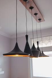 lighting diy pendant light kit remarkable multi glass insulator nz