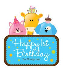 free childrens birthday cards birthday cards free cloveranddot com