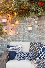 patio lights target. Modren Lights Outdoor Lighting  Target With Patio Lights T