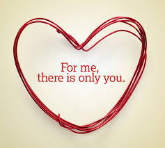 Cute Valentines Quotes Inspiration Cute Valentines Day Quotes WeNeedFun