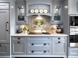 Blue Cabinets Kitchen Kraftmaid Kitchen Cabinets Cost Replacement Kitchen Cabinet