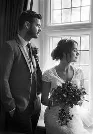 elegant black and white wedding elegant black and white wedding photography