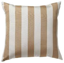 Small Picture Home Decorators Outdoor Cushions Marceladickcom