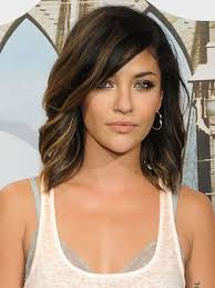 furthermore  together with 25  best Medium length straight hairstyles ideas on Pinterest in addition 2017's Most Popular Medium Length Hairstyles   Haircuts in addition  additionally  in addition 100 Best Hairstyles for 2017   Shoulder length hair  Blonde beauty additionally Best 25  Medium hairstyles with bangs ideas on Pinterest moreover  also Top 27 Shoulder Length Hairstyles to Try in 2017 furthermore 50 Medium Hairstyles   Shoulder Length Haircuts 2016   Medium. on haircut style for medium length hair