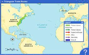 Mercantilism Vs Free Enterprise Mo U S History