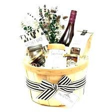 housewarming return gift ideas usa for gifts house warming