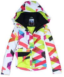 Snowboarding <b>Skiing</b> Wear | Athletic & <b>Outdoor</b> Apparel - DHgate.com