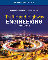 Traffic and Highway Engineering, SI Edition - 9781133607083 - Cengage