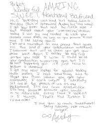 Romantic Love Letters Samples Romantic Love Letter Template