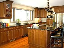 kitchen cabinet hinges hidden tcscluborg