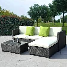 l shaped outdoor couch medium size of deck furniture outdoor patio decor l shaped outdoor sofa l shaped outdoor