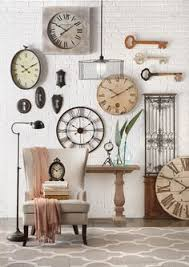 homedecorators clock wallwall artwall  on home decorators wall art with 244 best decor images on pinterest bathrooms decor wall art and