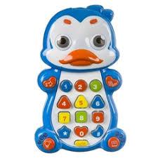 «Развивающая игрушка <b>Play Smart</b> Детский смартфон ...