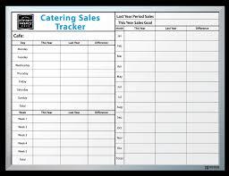 Sales Tracker Board Under Fontanacountryinn Com
