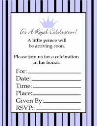 free printable st birthday invitations templates photos of 21st birthday invitations templates