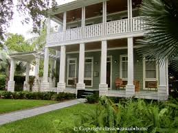 Classic Country House Plans  Interior4youClassic Country Style Homes